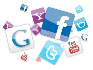 Internet Companies